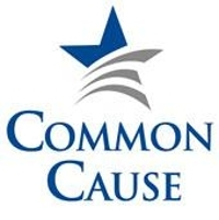 Common-Cause-2.jpg
