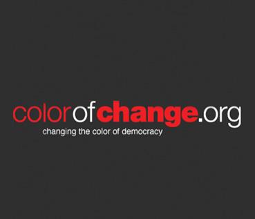 ColorofChange.jpg