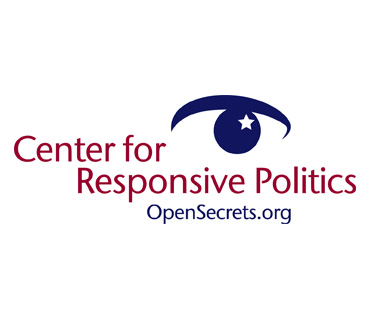 CenterforResponsivePolitics.jpg