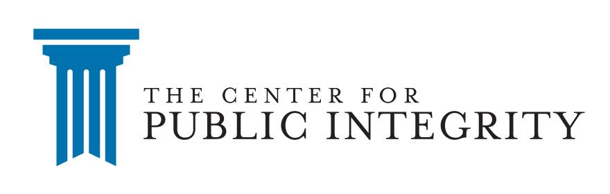 CenterforPublicIntegrity.jpg