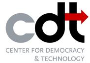 CenterforDemocracyandTechnology.png