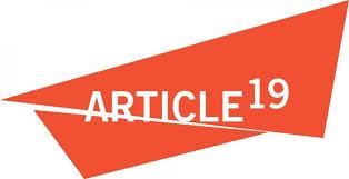 article19.jpg
