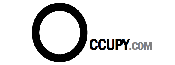 occupy.com.png