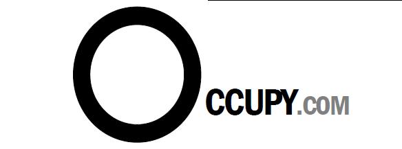 occupy.com.png