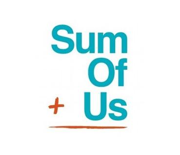 SumofUS.jpg