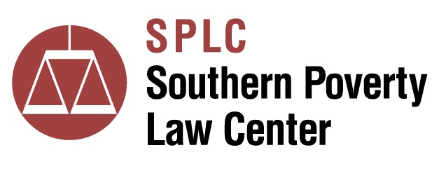 SouthernPovertyLawCenter.jpg