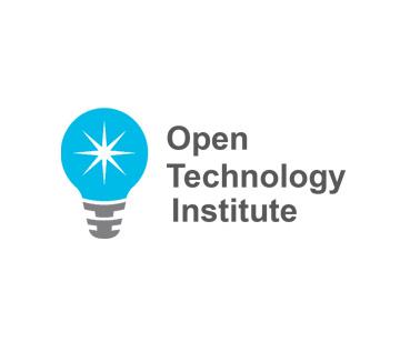 OpenTechnologyInstitute.jpg