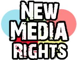 NewMediaRights.jpg