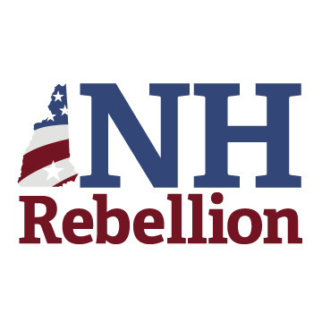 NewHampshireRebellion.png