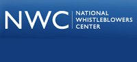 NationalWhistleblowersCenter.png