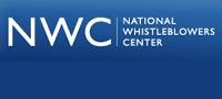 NationalWhistleblowersCenter.png