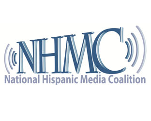 NationalHispanicMediaCoalition.jpg