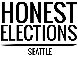 HonestElectionsSeattle.png