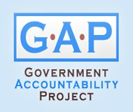 Government_Accountability_Project.jpg