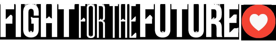 FightfortheFuture.png