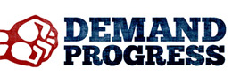 demand-progress-logo.jpg