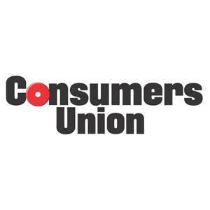Consumers-Union.jpg