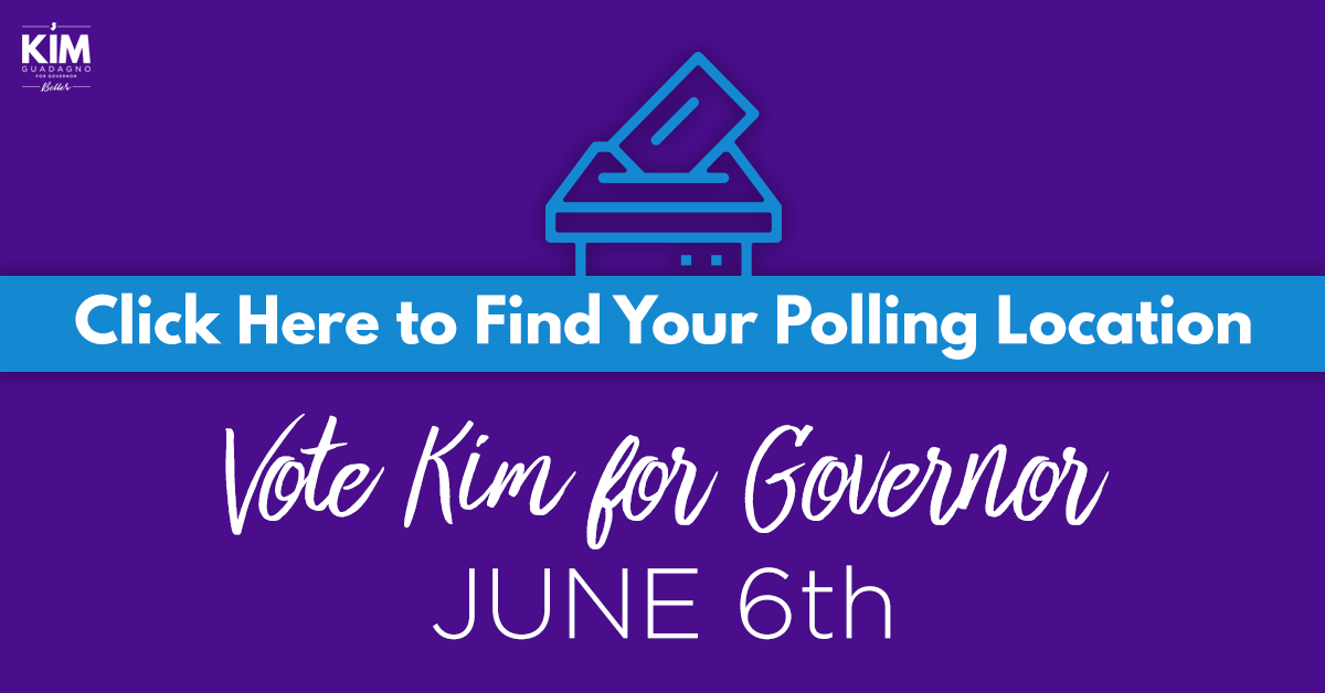 05-30-17_KimforNJ_Polling_Place.png