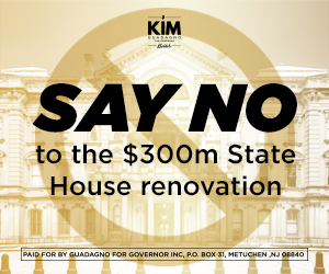 State House Renovation