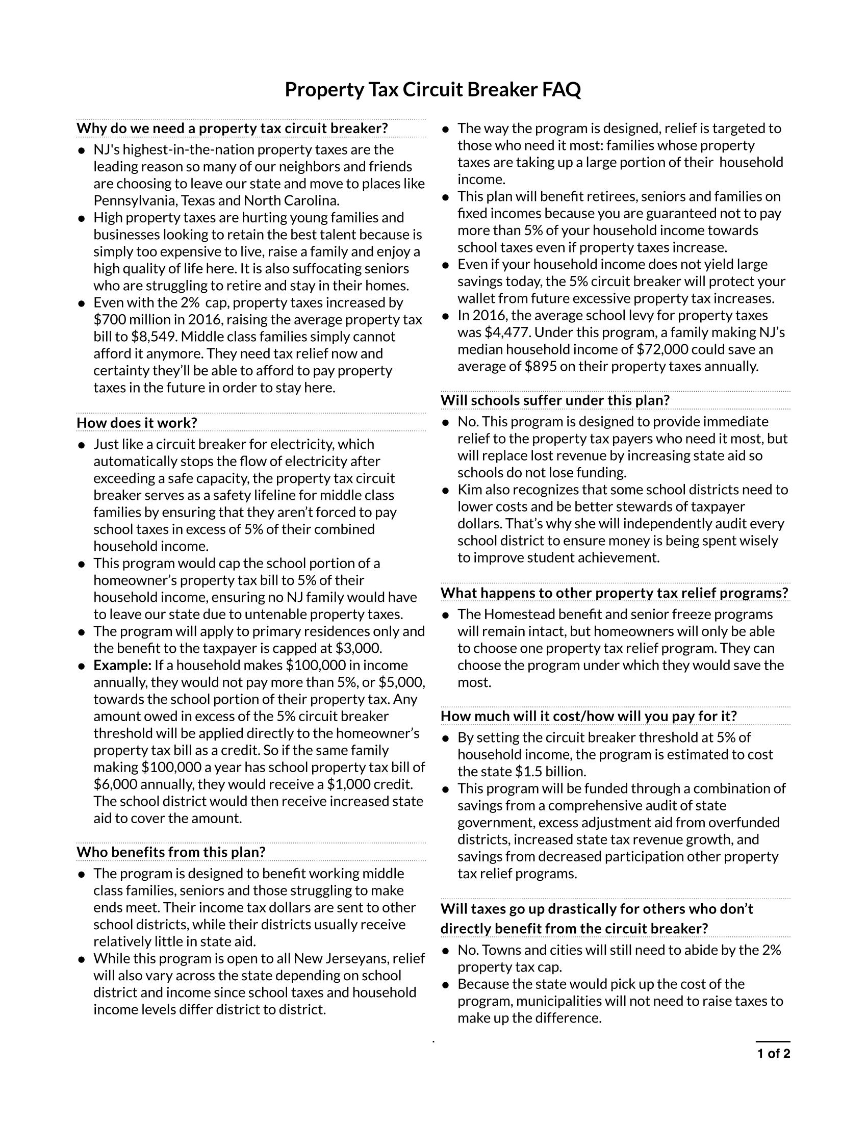 Property_Tax_FAQ_1