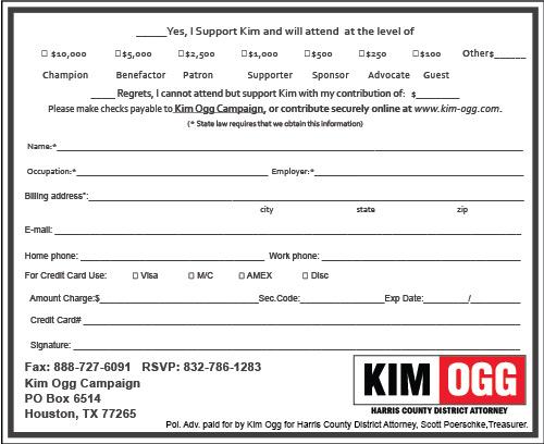KKO-2019-remitt.jpg