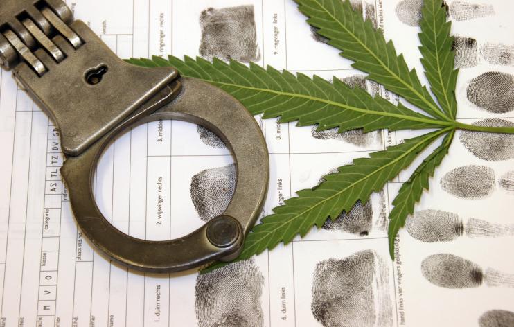 marijuana-laws.jpg