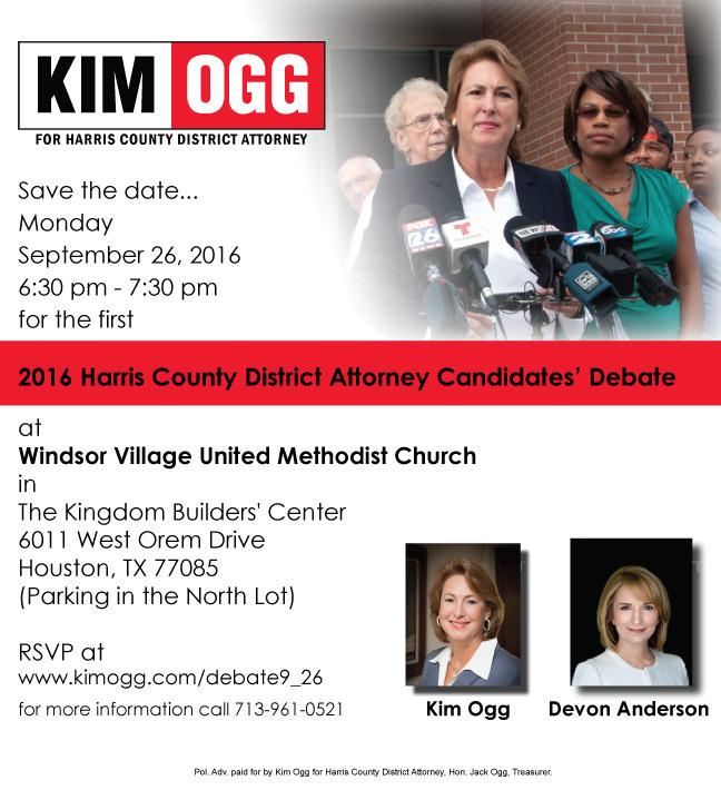 KKO-Debate-9.26.16.jpg