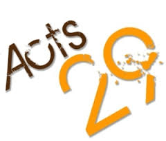acts29.jpg