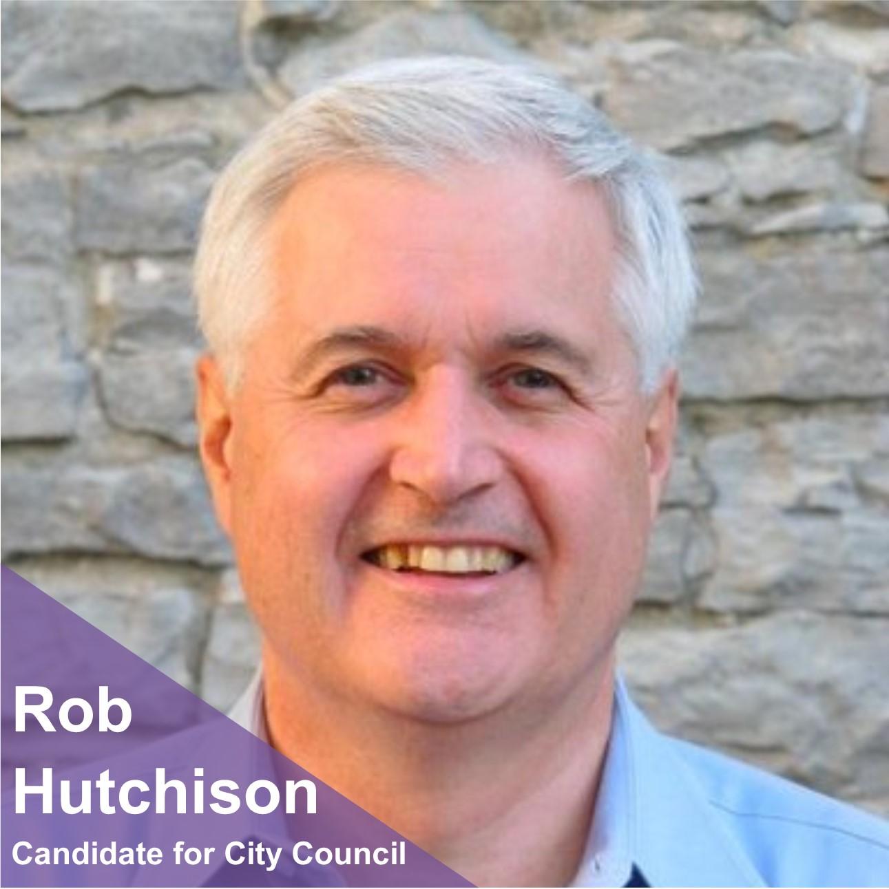 RobHutchisonW.jpg