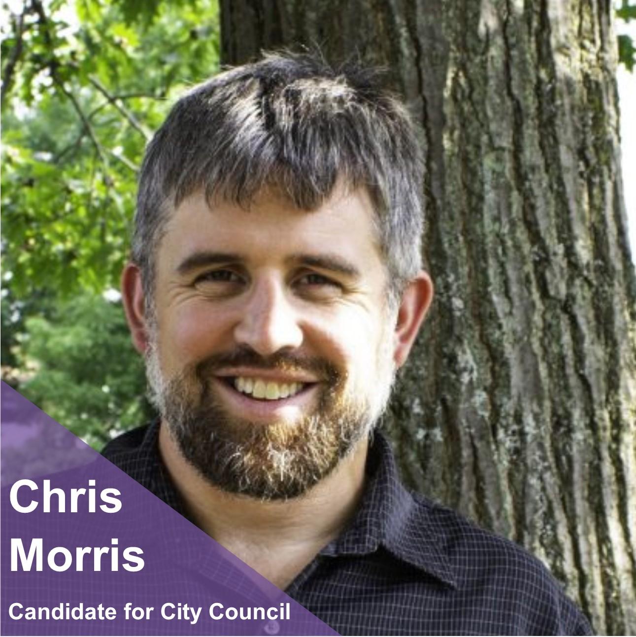 ChrisMorrisW.jpg
