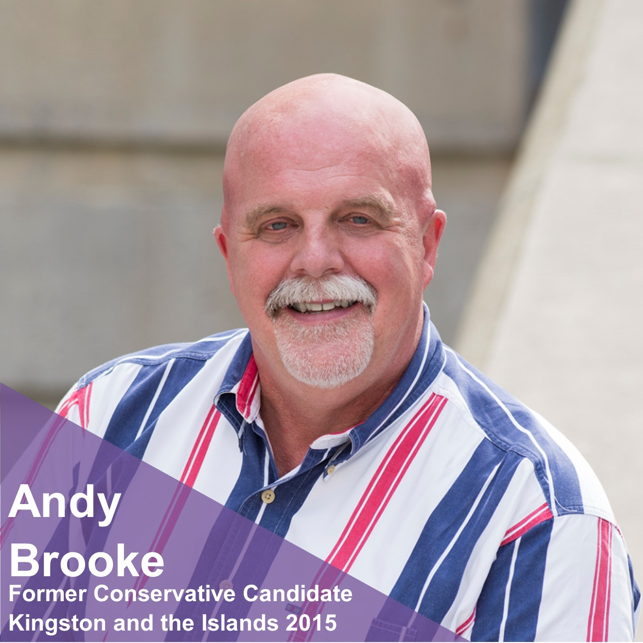 AndyBrookeW.jpg