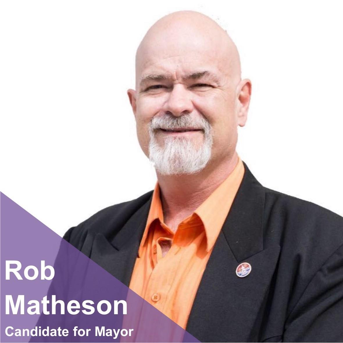 RobMathesonW2.jpg