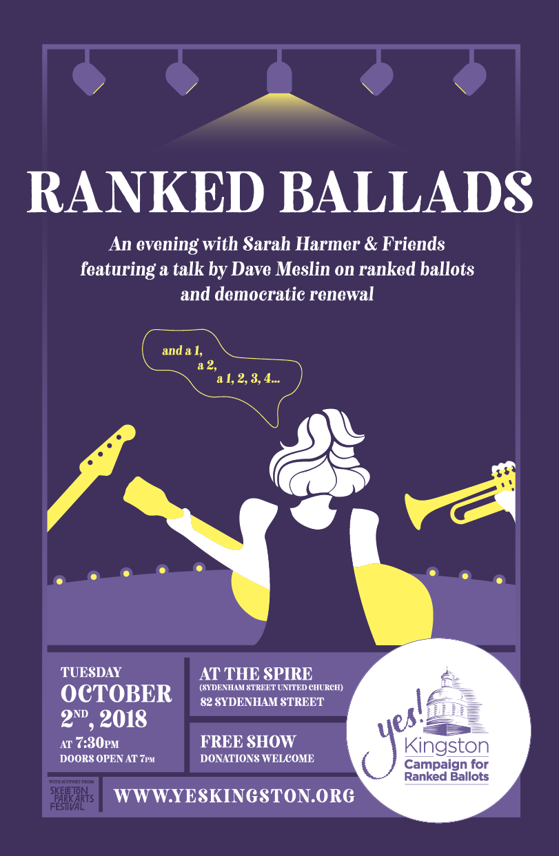 Ranked_Ballads_Online_Poster.png