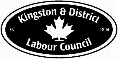 Kingston and District Labour Council