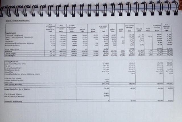 Summary_Budget_0217.jpg