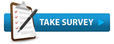 Start Golcar Survey