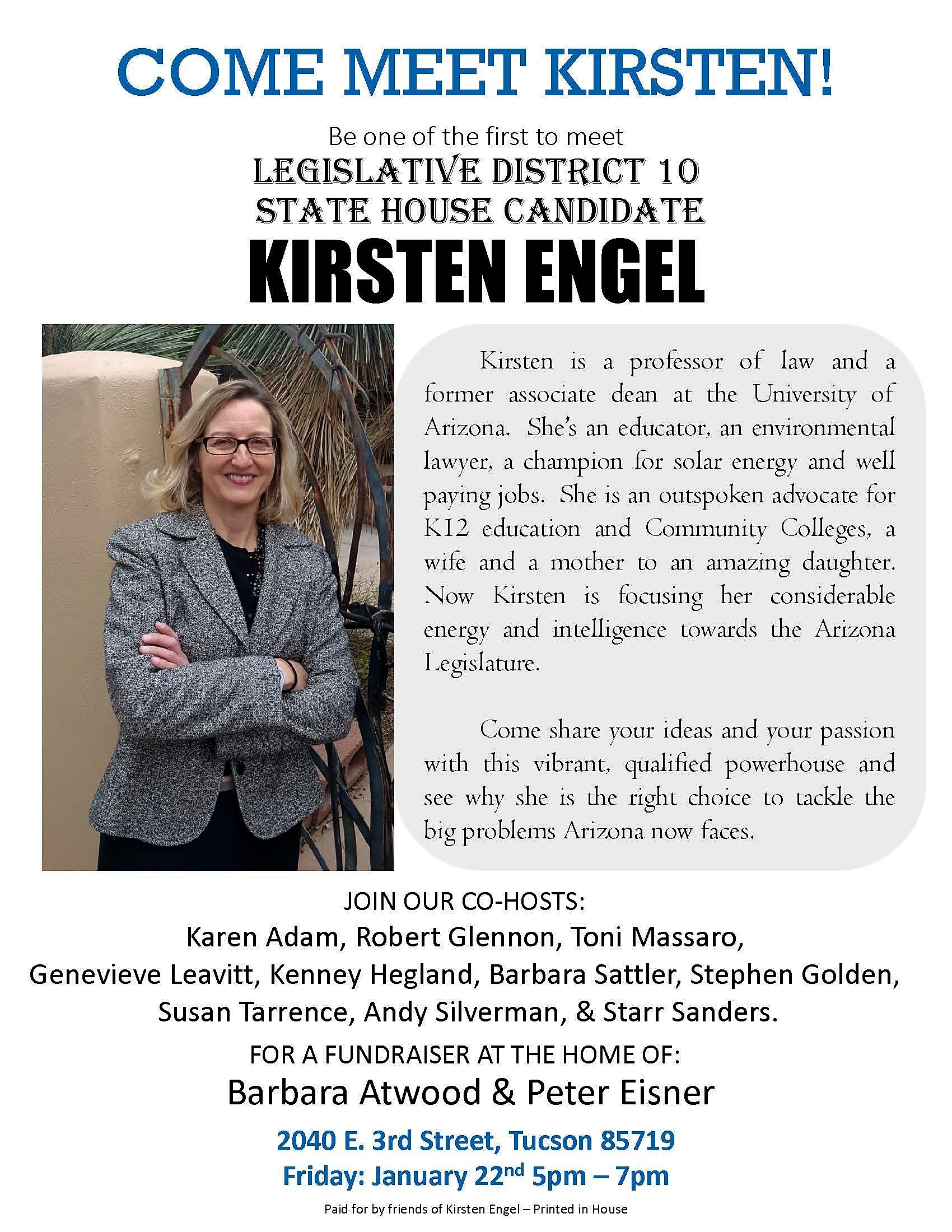 Atwood_for_Kirsten_flyer_(1).jpg