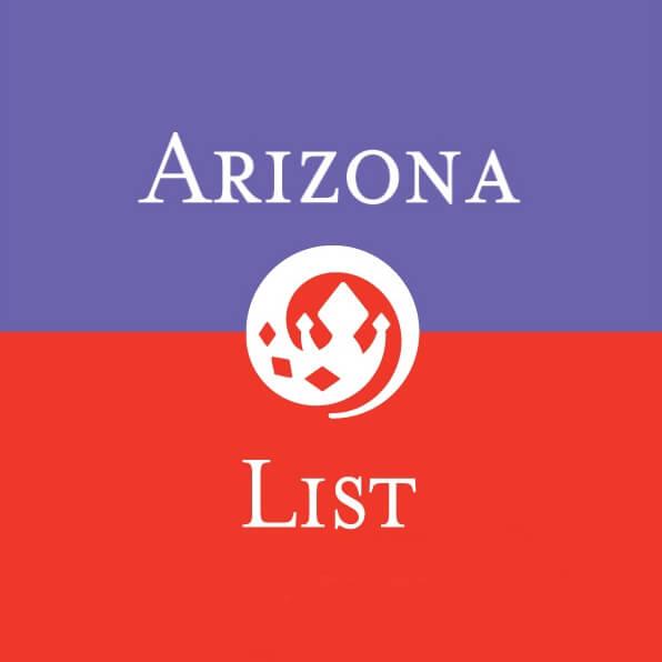 AZ-Logo-Altered.jpeg