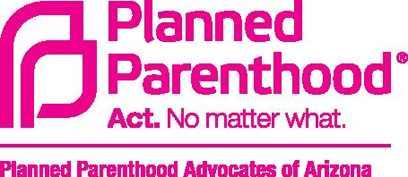 C4_Arizona_Logo_Vert_Action_Pink.png