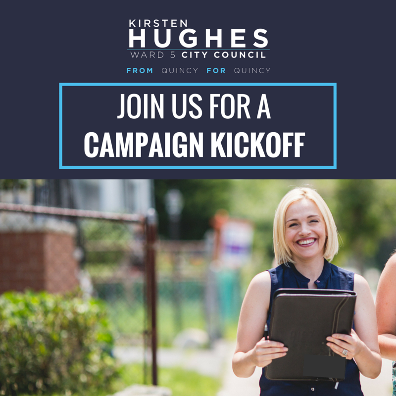 JOIN_US_FOR_A_CAMPAIGN_KICKOFF.png
