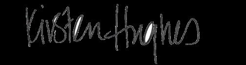 KH_Signature.png