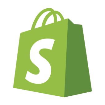 Facebook and Shopify are natural allies - use them together to realize incredible sales ROI's for your business