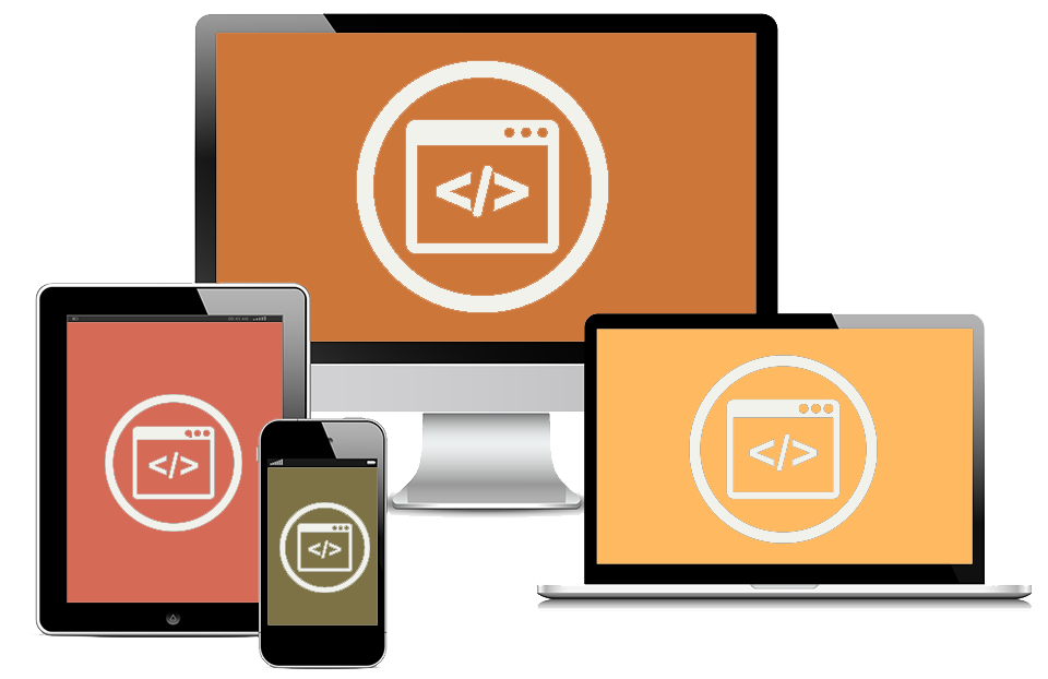 modern-web-design-screens-alt.png