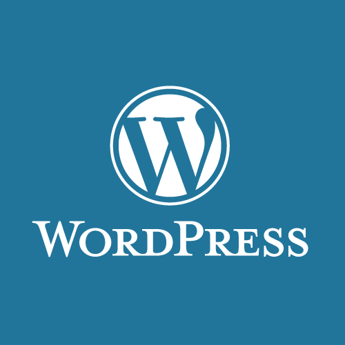 Stunning WordPress web designs for businesses and nonprofits in San Francisco