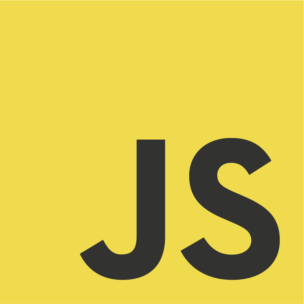 JavaScript acts like a nervous system behind a website, allowing for increased functionality and processing.