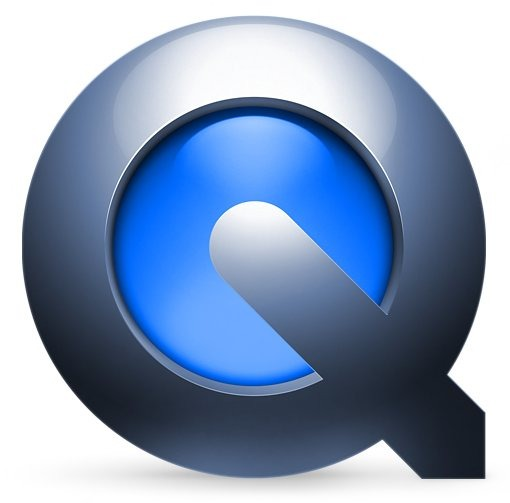 new-quicktime-icon-scaled1000.jpg