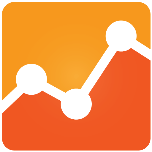 google analytics is a must have tool for web admins and seo consultants