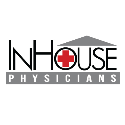 InHouse Physicians - Integrative Medicine, Onsite Clinics & Corporate Healthcare Management