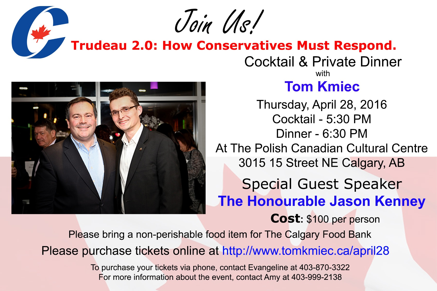 Tom_Kmiec_Fundraiser_April_28th.jpg