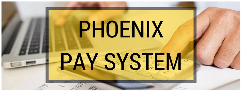 Phoenix_Pay_System_2.png